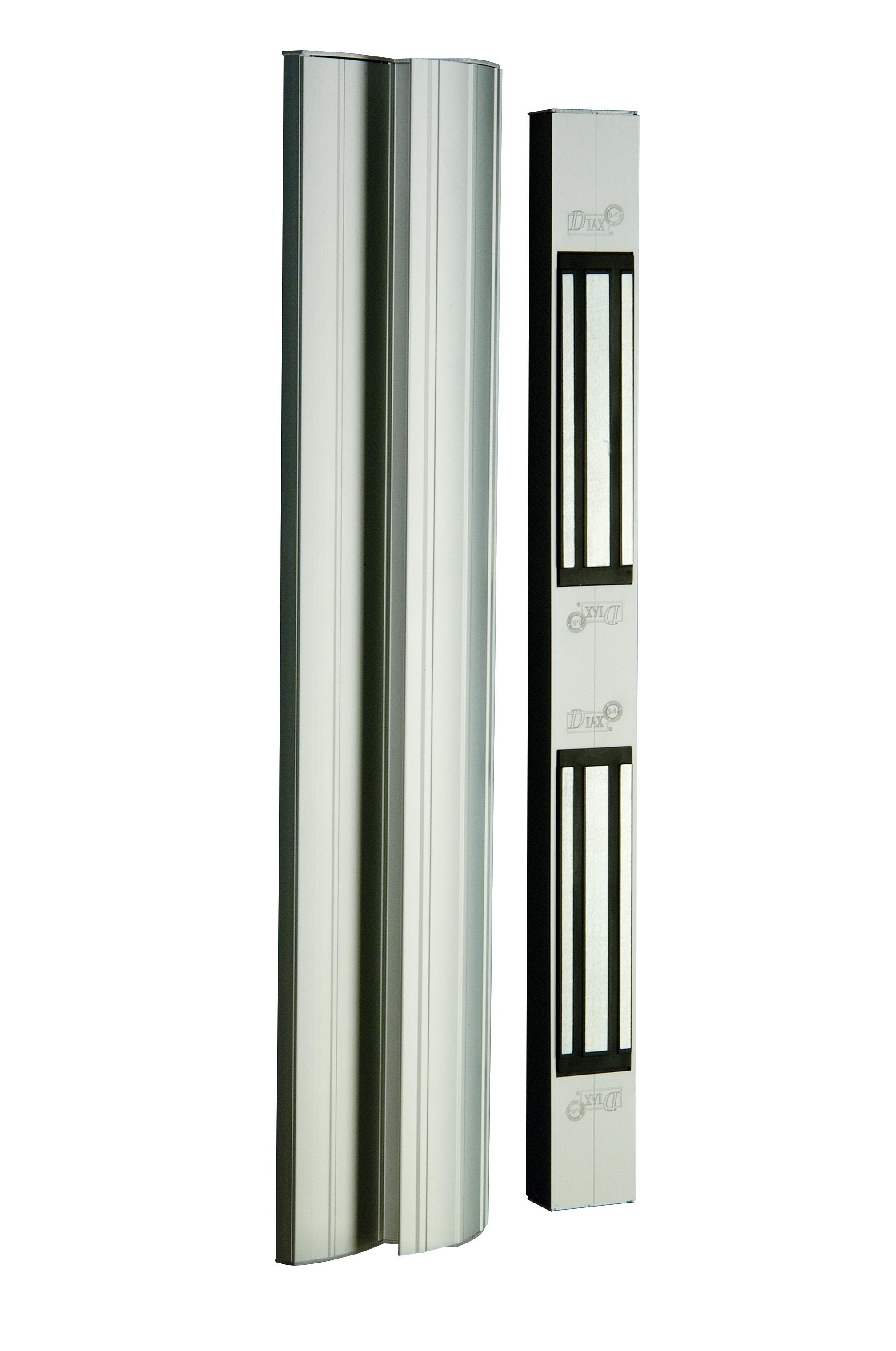 bandeaux aluminium bandeaux verrouillage produits pro em. Black Bedroom Furniture Sets. Home Design Ideas