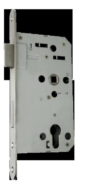 serrures et cylindres pour garnitures de porte avec b 233 quille 233 lectronique 187 s 233 curit 233 d acc 232 s