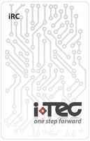 iRC - 15Ko