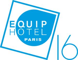 EquipHotel - 32Ko